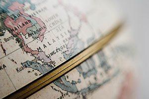 Canadian expatriates insurance