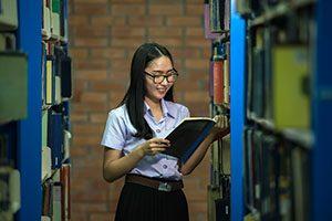 International students insurance
