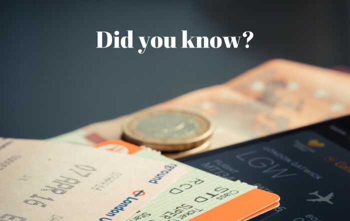 Early returns can sometimes pay off. If you have made the decision to return early it could be beneficial to see if you are eligible for a partial refund on your Travel Medical Insurance.