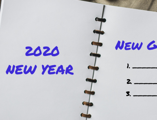 Make a Multi-trip Annual Plan Your New Year's Travel Resolution!