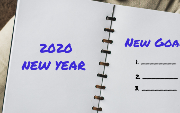 Multi-Trip Annual New Years Insurance Resolution